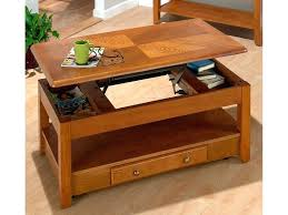 mahogany coffee table with drawers square coffee table with drawers twip me