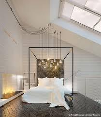beleuchtung fã r schlafzimmer die besten 25 hotelzimmer ideen auf hotel stil