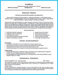 Aviation Resume Template Free Resume Check Resume Template And Professional Resume