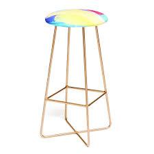 natalie baca cabana bar stool deny designs