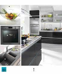 cuisine soho conforama cuisine soho conforama designs de maisons 22 mar 18 02 56 44