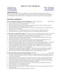resume objective statement for restaurant management hotel restaurant management resume objectives objective sles