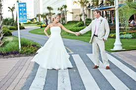 affordable wedding venues in virginia virginia weddings top venues locations