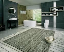 badezimmer teppiche teppich badezimmer einfach teppich otto teppiche ikea