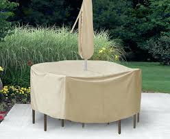 Cheap Patio Chair Covers Lovely Outdoor Sofa Cover For Patio Sofa Cover For Outdoor Design