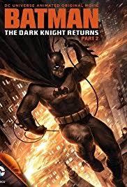 the returns part 2 2013 imdb