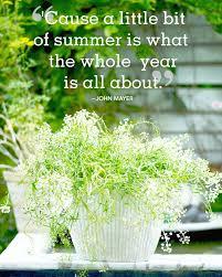 Summer Garden Quotes - the 25 best john mayer say ideas on pinterest john mayer lyrics