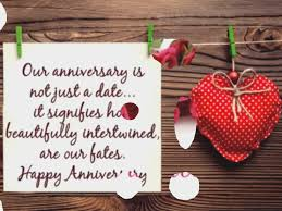 wedding quotes husband to wedding anniversary quotes to my husband 1 year wedding