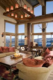 Log Cabin Home Interiors by 17 Best Hch Design Ski Slope Images On Pinterest