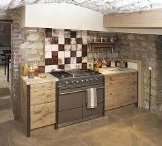 comment decorer une cuisine ouverte comment decorer une cuisine ouverte maison design bahbecom astuces d