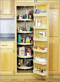 kitchen wall pantry cabinet tall white cabinet cheap pantry