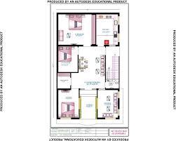 design my floor plan floor plan floor plans modern house map design plan d x sq