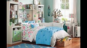 Teen Bedroom IdeasDesigns For Girls YouTube - Ideas for teenagers bedroom