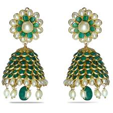 pachi earrings rc royale collections