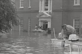 tropical storm agnes stirs emotions even 40 years later pennlive com