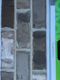 mt rushmore brick boral bricks melrose house plan madden home