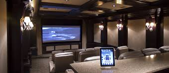 Delectable  Home Movie Theater Design Decorating Inspiration Of - Home theater design