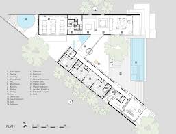 architecture floor plan best 25 drawing house plans ideas on home plan