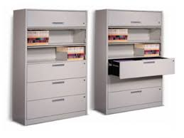 file and storage cabinet medical files storage cabinet storage cabinet design