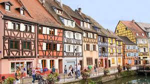 location bureau colmar colmar alsace tourist office discover