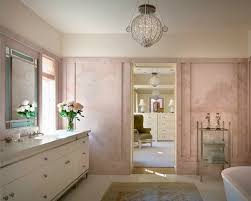 Washington Dc Interior Design Firms by Top Interior Designers In Ny Thad Hayes