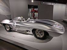 stingray corvette pictures corvette stingray concept car