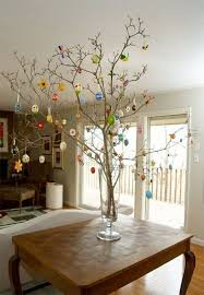 Decorative Easter Egg Tree by Easter Egg Tree Decoration Inspiration And Idea This Would Also
