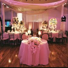 backyard wedding and reception ideas backyard wedding reception