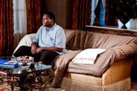 The Blind Side Running Time Review Bullock U0027s Blind Side Perfect Family Film