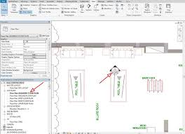 best way to show floor plans autodesk community how to keep interior elevation tag in one floor autodesk