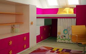 Roller Schlafzimmer Angebote Mbel Roller Betten Simple Metallbett Romy Wei With Mbel Roller