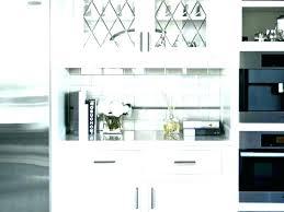 kitchen cabinet doors atlanta kitchen cabinet doors atlanta panda cabinet panda kitchen cabinets
