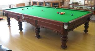 life size pool table full size pool table butterfly indoor table top full size full size