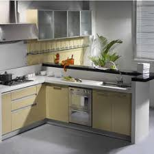 modular kitchens manufacturer from noida