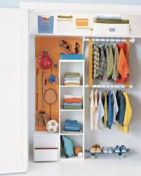closet organizing solutions 9 for kids closets your 11 storage