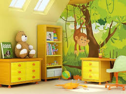 home design boys room ideas and bedroom color schemes remodeling