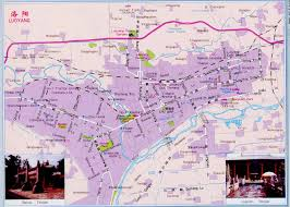Changsha China Map by Luoyang Map U0026 Location China Maps Map Manage System Mms