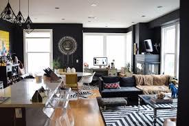 interior your home black interior paint tinderboozt