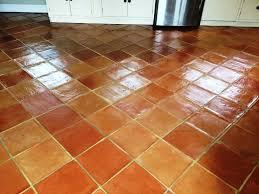 flooring ways to clean grout between floor tiles wikihow