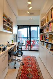 small office decorating ideas home accessories small office decorating ideas with built in