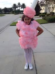 Candy Costumes Halloween Toddler Cotton Candy Costume Pottery Barn Kids Spookiness