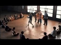 film ninja dancing dancing ninja 2013 movie youtube