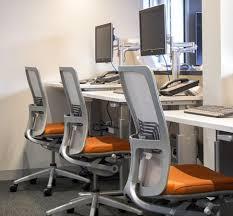 home office enterprise office design enterprise office design