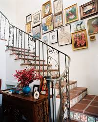 vintage staircase photos 9 of 9