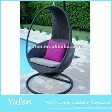 cane swing chair cane swing chair suppliers and manufacturers at