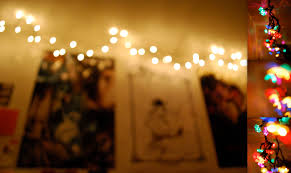blog archive christmas lights or how we turned our gloomy