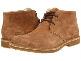 s oregon ugg boots ugg s oregon stout twinface leather boots deduction ugg