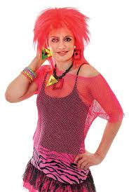 30 best bachelorette party 80s images on pinterest 80s costume