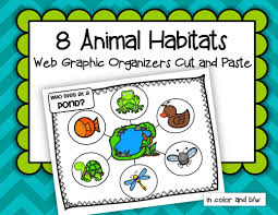 oceans animals theme activities and printables for preschool and