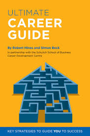 schulich cdc career guide by schulich of business issuu